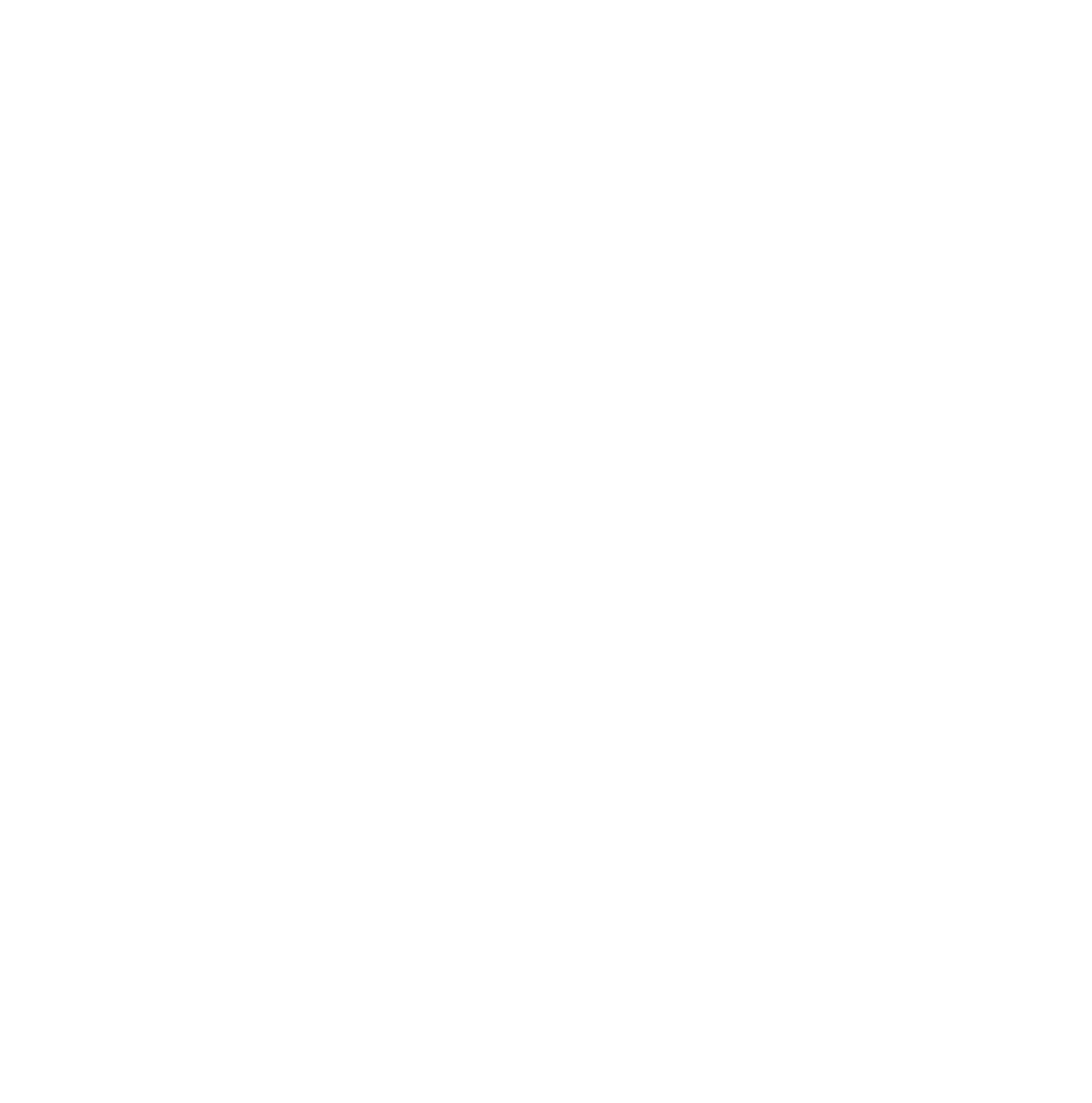 Delirious Club